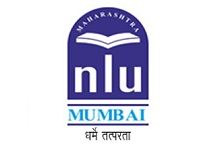 Assistant Librarian and Semi - Professional Assistant Vacancy at Maharashtra National Law University (MNLU) Mumbai
