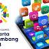 Aplikasi Asian Games 2018 Memberikan Tiket Gratis bagi Anda, Yuk Ikutan...