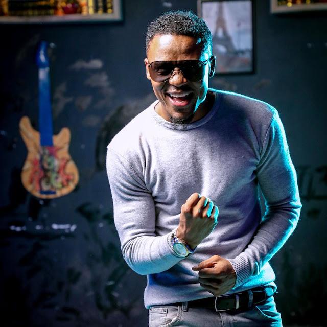Kings Music (Alikiba) Ft. Abdukiba x Cheed x Killy & K-2GA - Toto