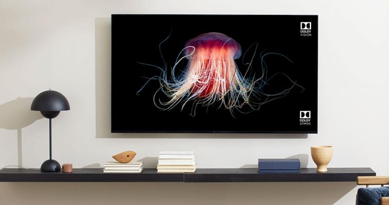 OnePlus TV 55 Q1 and TV 55 Q1 Pro announced!