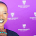 WATCH: Ntsiki Mazwai blasts black men's 'love for weaves and makeup' on women