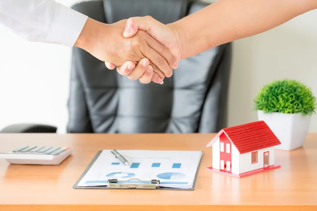 Know the Duties and Roles of a Real Estate Agent in Laguna Niguel, CA