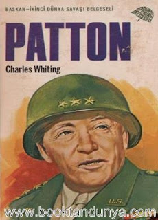 Charles Whiting - General Patton