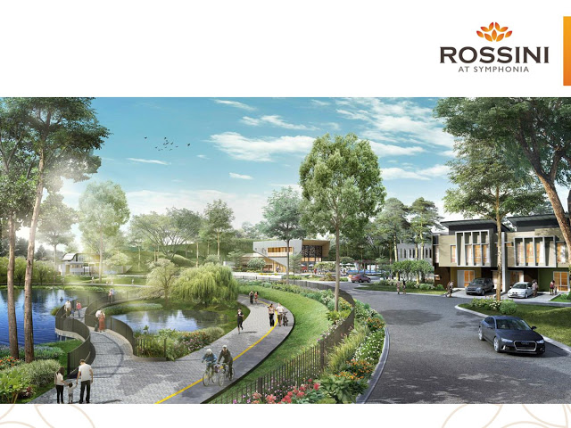 rossini summarecon img19