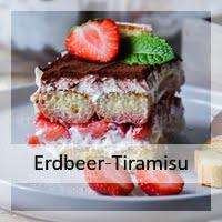 https://christinamachtwas.blogspot.com/2020/05/einfaches-erdbeer-tiramisu-ohne-ei-und.html