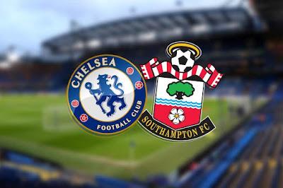 مشاهدة مباراة تشيلسي ضد ساوثهامبتون 20-2-2021 بث مباشر في الدوري الانجليزي