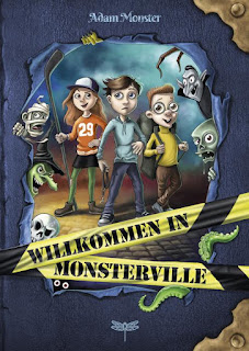 https://www.harpercollins.de/products/willkommen-in-monsterville-9783748800057