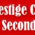 Prestige Convent Sr. Sec. School, Rohini, New Delhi Wanted TGT / PGT