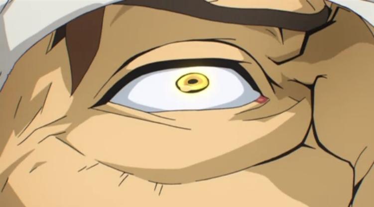 アニメ「幼女戦記」8話感想:スー大佐が蘇り…?アニオリ展開ってことは2期ないのかな