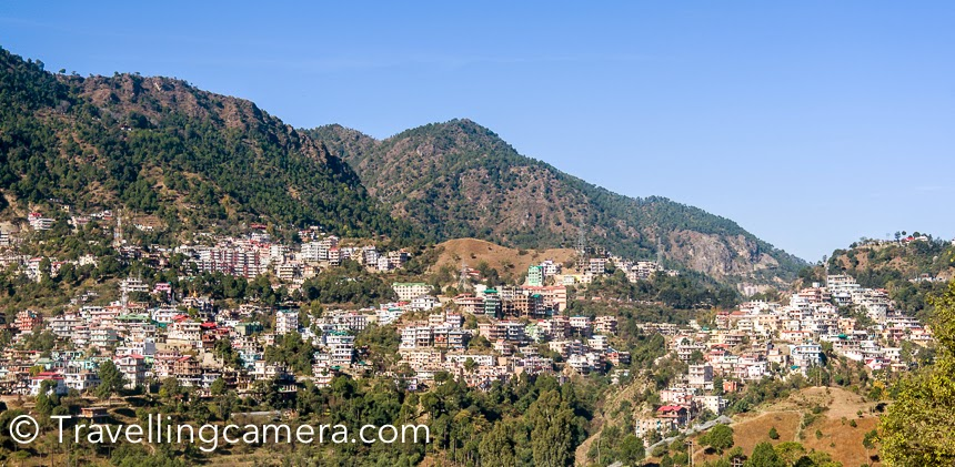 Solan district https1bpblogspotcomcRFbJZtSZKgVGI48yq8dpI