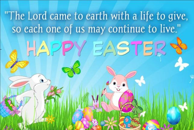 Captivating Easter Bunny Photos Pics Clipart