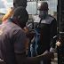 COVID-19: FCT task force seals Jabi Lake Mall for violating ban