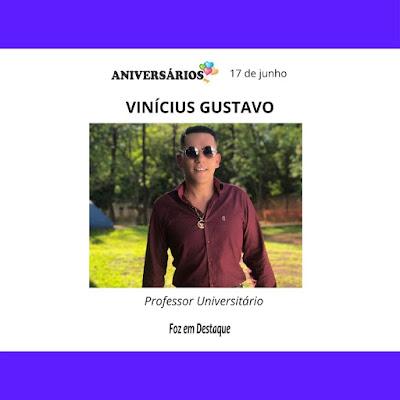 https://www.facebook.com/viniciusgustavo17