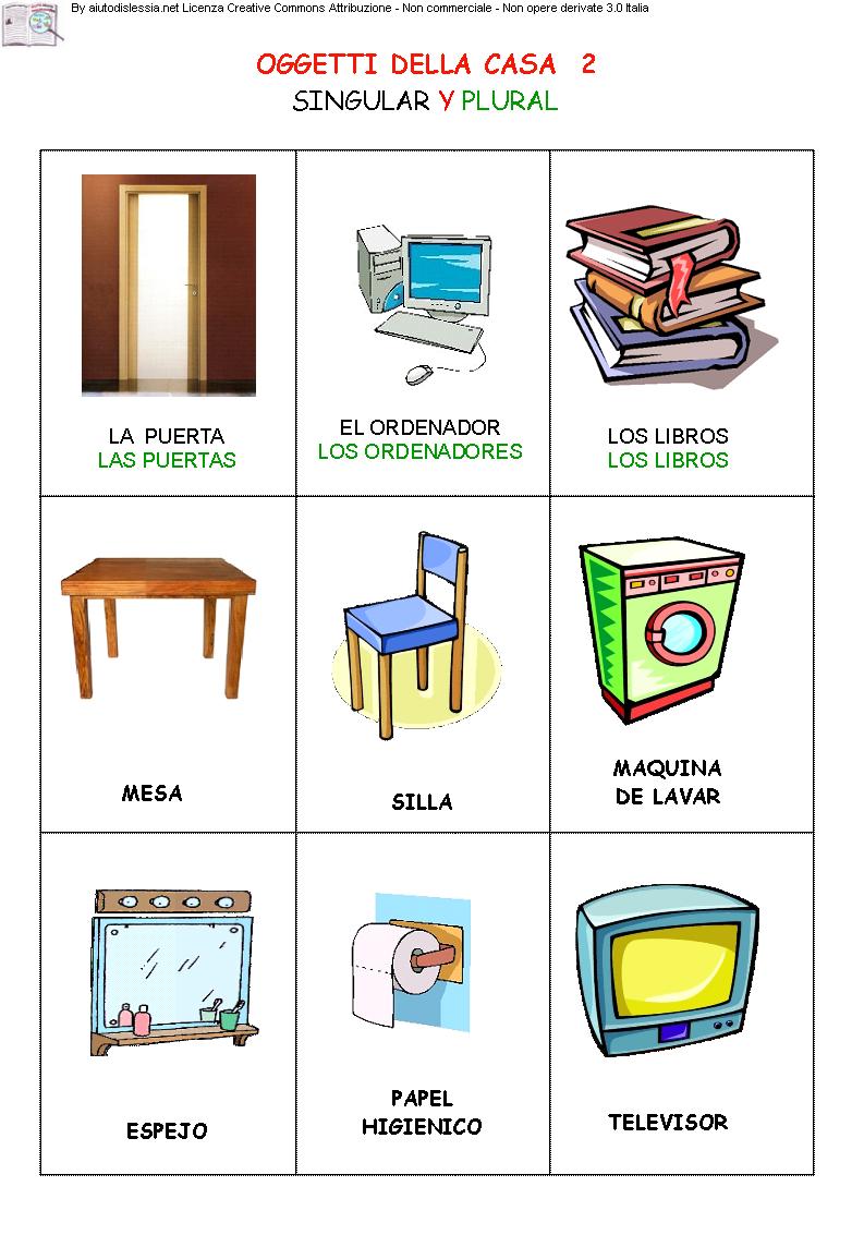 Descrizione di una casa in inglese idee per la casa for Amazon oggetti per la casa