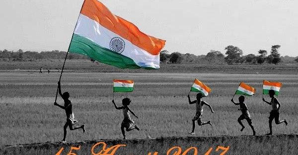 essay on indian national flag in bengali Indian national flag essay in telugu click to continue english, hindi, urdu, punjabi, marathi, gujarati, bengali, assamese, telugu, tamil, kannada, join.
