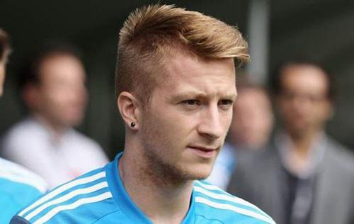 Marco reus hairstyle haircut 2017 marco reus hair style how to get marco reus hair marco reus hair tutorial marco reus hair product marco reus hair 2016 marco reus haircut winobraniefo Image collections