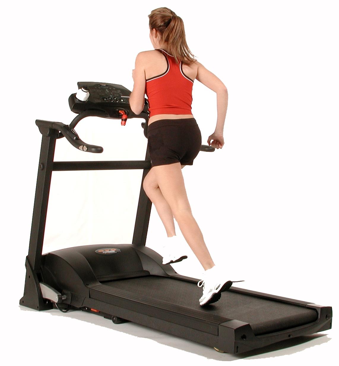 top 5 gym equipment for women equipments zone