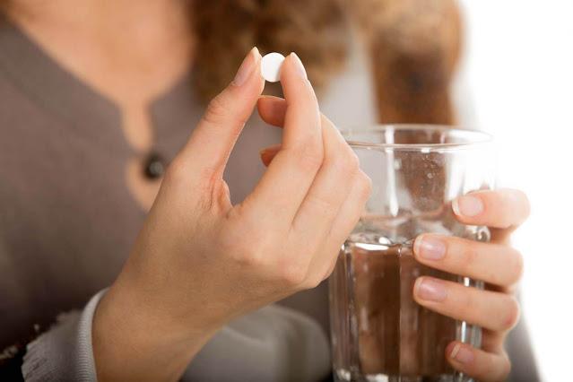 Thời điểm nào là hợp lý để uống thuốc bổ gan đúng cách