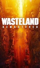 Wasteland Remastered.v1.24-GOG