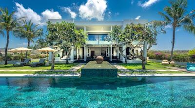 5 Tips Cerdas Memilih Wedding Villa Bali Terbaik