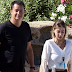 Φήμες για χωρισμό του Τούρκου παραγωγού του Survivor Το ζευγάρι παντρεύτηκε πέρυσι τον Σεπτέμβριο