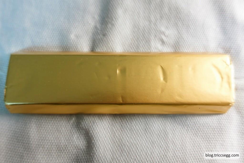 godiva巧克力條(8).JPG