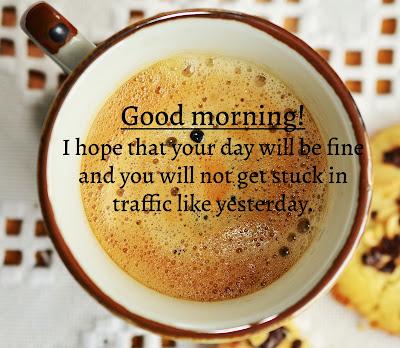 good morning quotes 2020 in  hindi and english