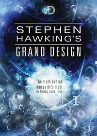 Stephen Hawking's Grand Design Series Download Dual Audio Hindi - English BRRip