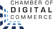 Digital Chamber of Commerce logo