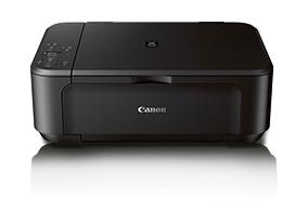 Canon PIXMA MG3510 Driver Download - Mac, Win, Linux