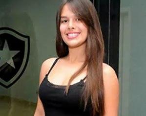 Pin de alex em Assuntos variados   Fernanda vasconcellos