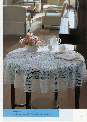 patron-mantel-crochet
