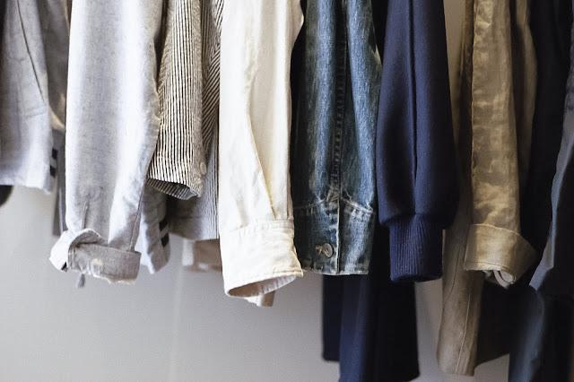 Melhores roupas para usar em Berlim no mês de setembro
