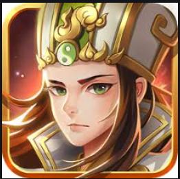 Game Trung Quốc Việt hóa Soái Ca 3Q Free Full VIP + 2.000.000.000KNB & Team Tướng Đỏ Siêu Cấp + Vô số quà