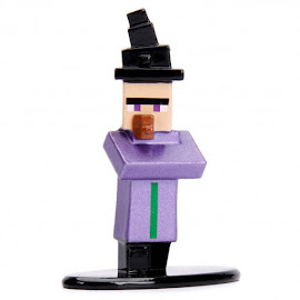 Minecraft Jada Witch Other Figure