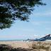 Pantai Jolosutro Kawasan Populer Wisata Pantai Kota Blitar