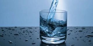 Air Alkali Bisa Sembuhkan Kanker, Benarkah?