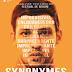 [News] Synonymes estreia nesta quinta-feira em 13 cidades brasileiras