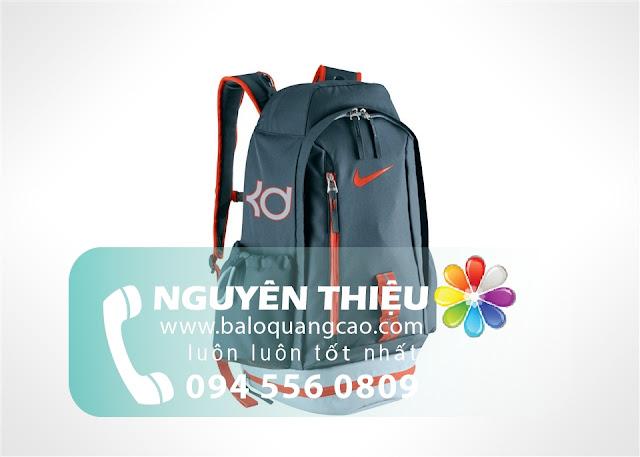 xuong-may-tui-xach-0945560809