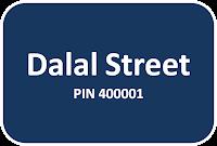 Dalal Street, Mohnish Pabrai
