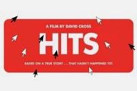 Hits Movie