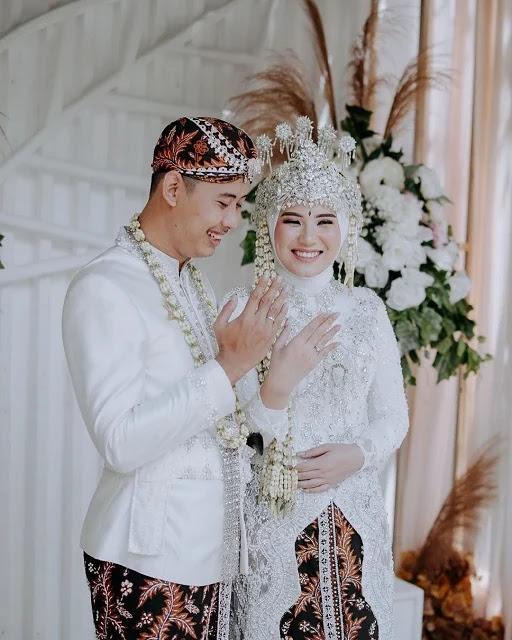 Ulee Balang - Provinsi Nanggroe Aceh Darussalam