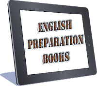 English Test Preparation Books