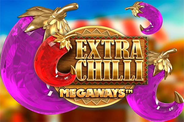 Main Gratis Slot Demo Extra Chilli Megaways (Big Time Gaming)
