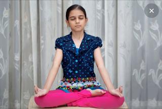 https://www.yogadeyy.com/2020/05/kapalbhati-pranayama-yogadeyy.html