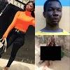 ALABI TOLANI IS FINALLY DEAD, Set Ablaze By Her yahoo Boyfriend