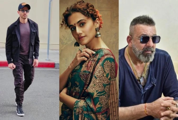 coronavirus-outbreak-these-bollywood-star-to-support-wage-workers-amid-covid-19-lockdown