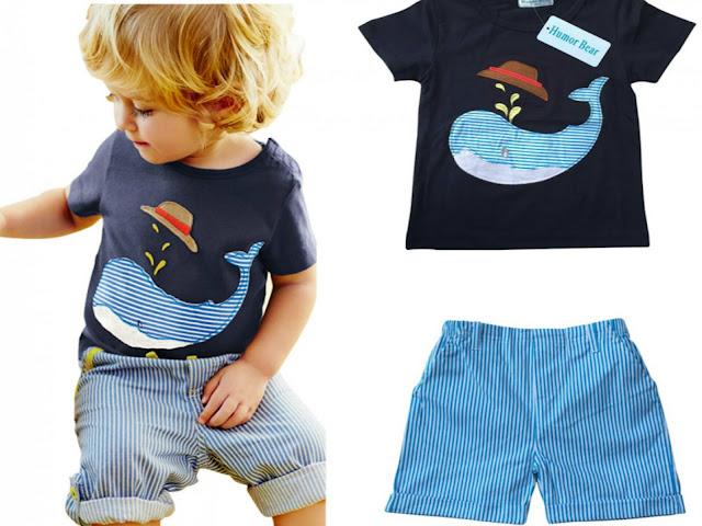 moda, moda infantil, roupa, roupa infantil, bermuda infantil, roupas de menino, roupas de criança, marca de roupas infantis, roupas infantil online, comprar roupa infantil, conjuntinho infantil, blusa infantil