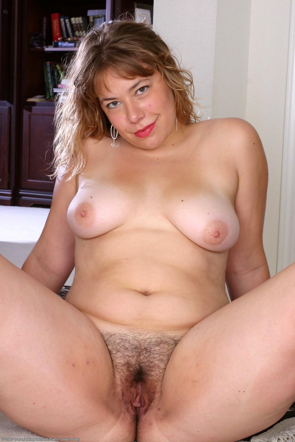 Naked hairy chubby woman, clubgirlsxxx pics