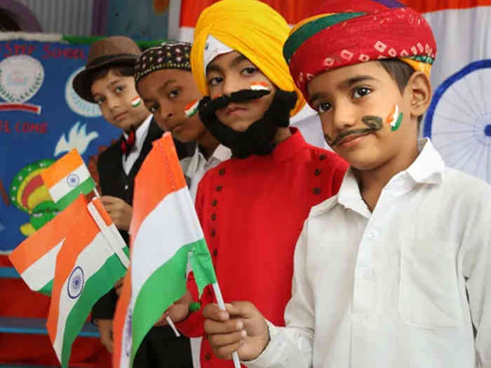 happy independence day 2021,happy independence day 2021 wishes,happy independence day 2021massage,happy independence day 2021 quotes